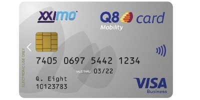 XXimo-Q8-mobility-card