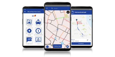 Q8-parking-finder-appscreens