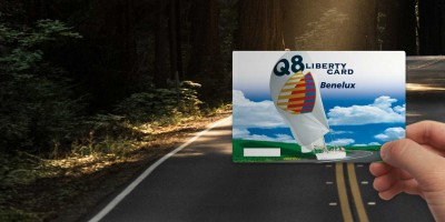 De-Q8-Liberty-Card-voor-fleetmanagers